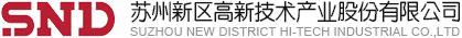 利来w66平台|最新官网