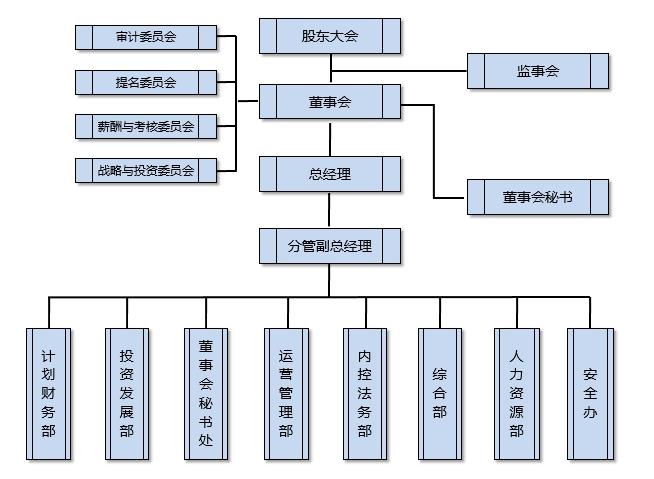 20190618_副本-13403813563.jpg